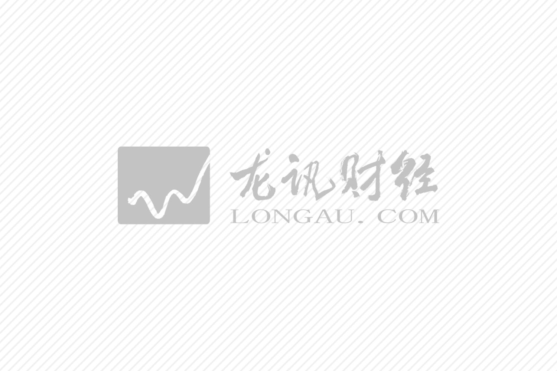 医药板块政策东风频吹 益佰制药转型初显成效